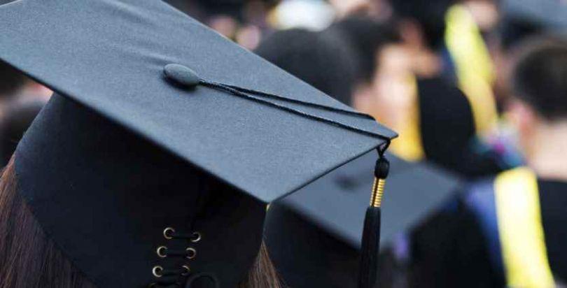 افضل جامعات التي يمكنك الحصول منها على قبول بسهولة في الولايات المتحدة الأمريكية 1473409706661.jpg
