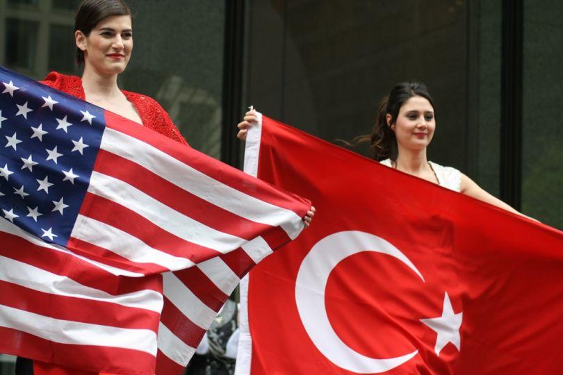 ماذا تعرف عن الدراسة في تركيا باللغة الإنجليزية 1473410252711.jpg