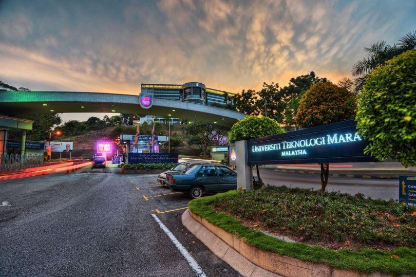 تعرف الى أفضل جامعات الهندسة في ماليزيا 1473934510531.jpg