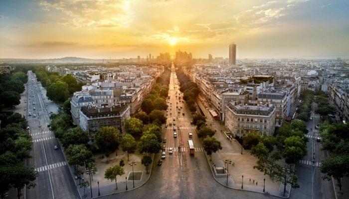 حياة الطالب العامة في فرنسا الصعوبات و المقترحات 1474105671111.jpg