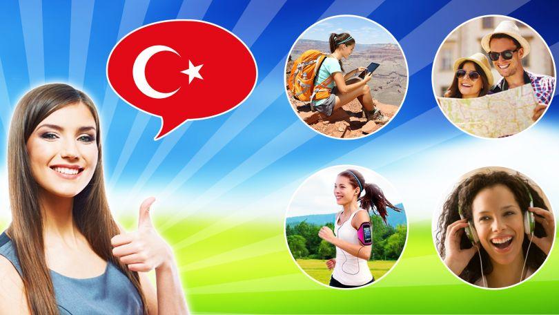 افكار و نصائح لتعلم اللغة التركية في تركيا 1474385209641.jpeg