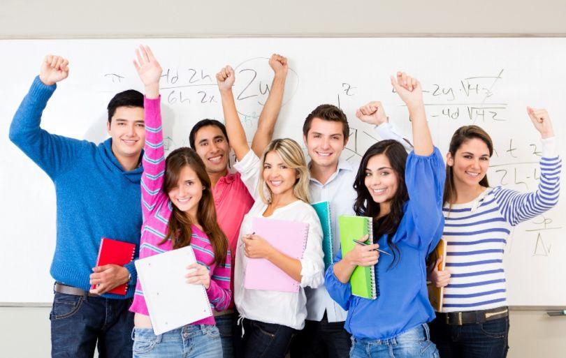 للطلاب العرب تعرف الى الدراسة المجانية في ألمانيا بصفة لاجئ 1474489997111.jpg