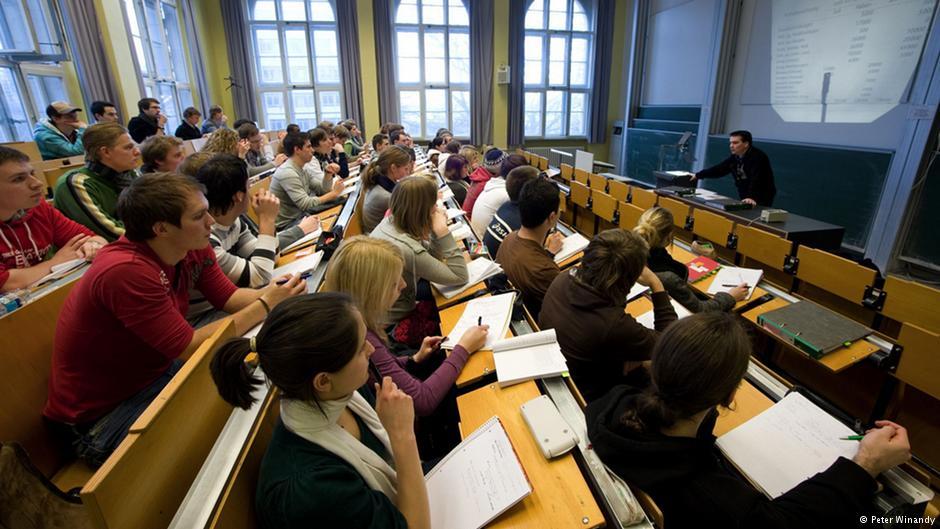 قائمة بأفضل جامعات ألمانيا لدراسة الهندسة الكهربائية 1474616776631.jpg