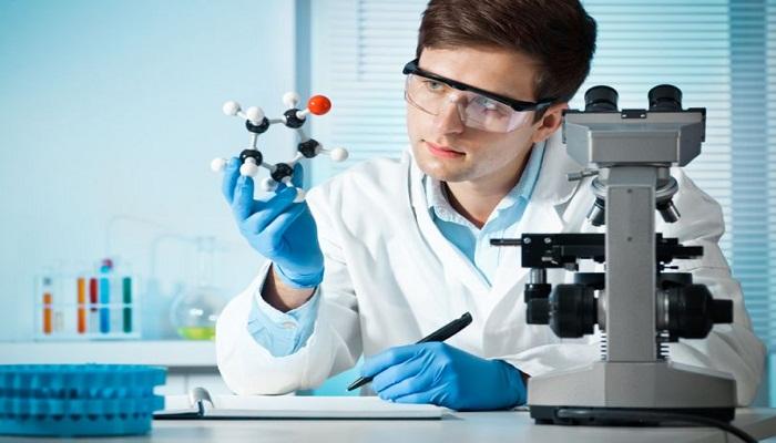 لدراسة الهندسة الكيميائية في بريطانيا تعرف الى افضل الجامعات فيها 1475685944791.jpg
