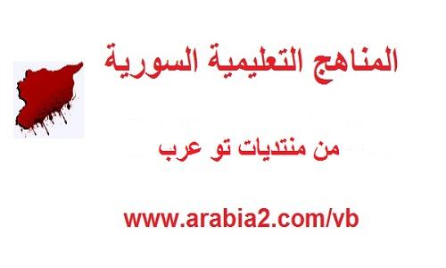 مواضيع اللغة الانجليزية كاملة مع الترجمة للصف التاسع (الثالث متوسط سوريا 1481200271481.jpg