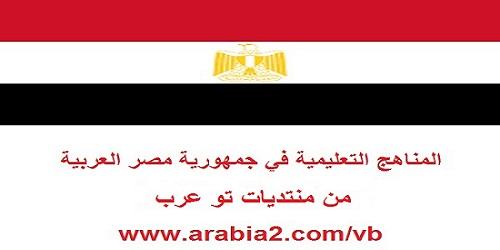 مذكرة جيولوجيا الثالث الثانوي الترم الاول 2020 المنهاج المصري 1482921566534.jpg
