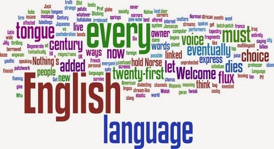 الأخطاء الشائعة في نطق وكتابة في اللغة الانكليزية - هااام لجميع الصفوف 1484562914871.jpg