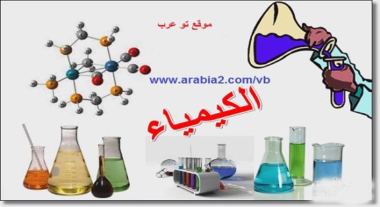 درس قياس الحجم المولى من خلال التحليل الكهربائي للماء في مادة الكيمياء 1493556591881.jpg
